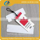 best price rfid clothing security hanging tags for accessories