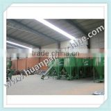 feed grinder and mixer feed mixing machine for animal farm