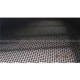 anping factory products Stainless Steel Wire Mesh Square Opening king kong mesh