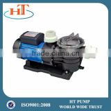 Self-priming Centrifugal Swimming Pool Circulation Pump