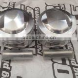 Hot sell spareparts for sale from China Suppliers