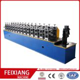 Dry wall track channel roller roll Forming machine
