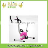 HOT SALE KFT -8011 fitness equipment Exercise Bike