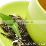 Green tea extract Delicious japanese slim fast green tea 50g for business use , small lot oder available