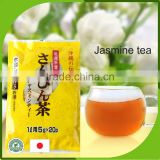 China suppliers New generation bagged jasmine flower tea