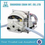 oem peristaltic pump step motor 153y