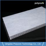 light weight waterproof stiffness strength PP honeycomb core honeycomb sheet honeycomb panel