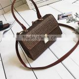 zm50335b single shoulder crossbody bags lady fashion small womens handbags