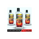Leather cleaner(car wash,car care,car cleaner)