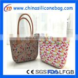 Customized size and shape high quality EVA bag/ eva bag