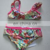 Kids New Fashion Swimwear