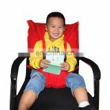 Baby Portable High Chair Booster Harness
