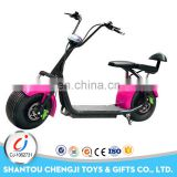 New Hot Sale Safety 2 Wheel electric scooters for sale