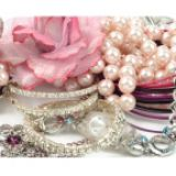 Jewelry and Accessories Testing Service/Product Inspect