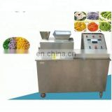 Good quality stainless steel corn noodle making machine
