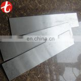 High Hardness ATS34,440C,D2,420J2 steel plate / Knife Steel Flat