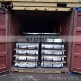 dx51d z275 galvanized steel galvanized square tube galvanized