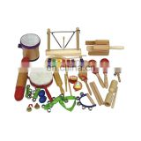 Professional design intelligent kids Orff music instrument for sale