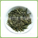 organic Sencha tea china chinese health care Green Loose Leaf Tea the weight loss slimming