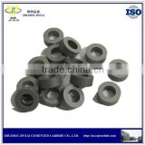 wear resistant Dies casting machine