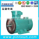 55kw electric motor,Explosion-Proof Three Phase Motor, YB2 Motor with Explosion Certificate