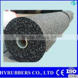 China wholesale gym rubber mat floor,epdm gym flooring