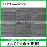 different types flexible waterproof modified clay material wall and floor decoration flexible tile for roof