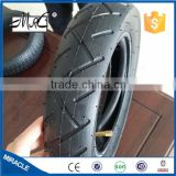 Best quality Inflate tire tube 10x2.125inch for electric balance car                                                                         Quality Choice