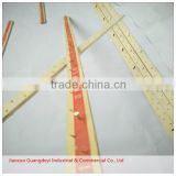 Wholesale Wood Carpet Gripper For Carpet Installations