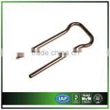 sintered bended Copper Heat Pipe 018 buying on bulk wholesale