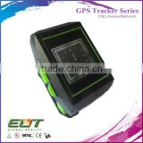 Foshan kids gps TK301 with sim card mobile phone call location tracker gsm gprs mini personal gps adult watch tracker