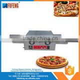 High Quality Cheap Custom commerical electric conveyor pizza oven                                                                         Quality Choice