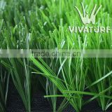 VIVATURF Professional Synthetic Turf for Soccer fields Football Artificial Grass