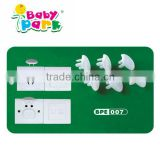 (Socket protective cover) baby safety products 2015