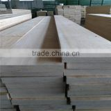 PINE LVL WOODEN SCAFFOLD BOARD FOR CONSTRUCTION USAGES