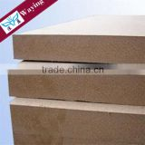 E0 HDF High Density E1 raw mdf&hdf board