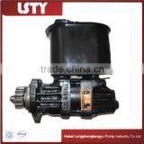 High Quality Power Steering Pump for Kamaz Heavy duty truck spare parts 4310-3407200