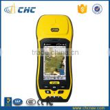 CHC LT500T handheld gps gps geological survey instrument                                                                         Quality Choice