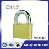 Factory Price Heavy Duty High Security Padlocks