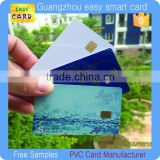 Customized printing renault megane key card/ renault laguna key card with nice price