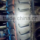 High Quality cheap price tyre & tube for wheel barrow, nylon, 4.80 /4.00 - 8 manufacturer