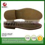 Gents semi formal shoes sole rubber outsole