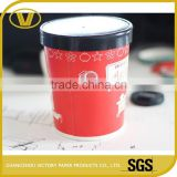 hot good looking disposable paper soup cup and disposable paper soup cups with disposable paper lids