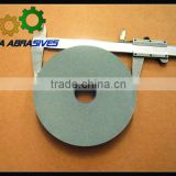 Depressed Center Grinding Wheel 180x6x22mm For Shipyard With Mpa