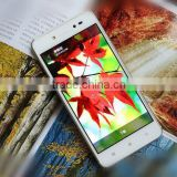 KOMAY Origianl Lenovo S90 mobile phone 5 inch HD Capacitive Qalcomm Quad Core 2GB RAM Android 4.4 13MP 4G LTE Lenovo Phone