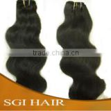 Grade AAAAA WholesalGrade AAAAA WholesalGrade AAAAA Wholesale virgin indian hair extension best quality Tight Kinky Curly
