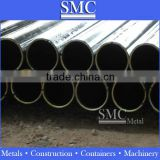 80 x 80 hollow section pipe kedia.,cold formed square steel pipe 80 X 80mm (manufacturer)