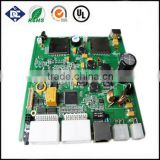 Professinal PCB/PCBA manufacturer from China factory produce treadmill motor controller board in China