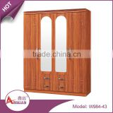 simple cupboard design design wood wardrobe wooden wardrobe