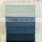 57 inches width stone washed denim fabric wholesale, cheap low price thick selvedge jean denim wholesale fabric